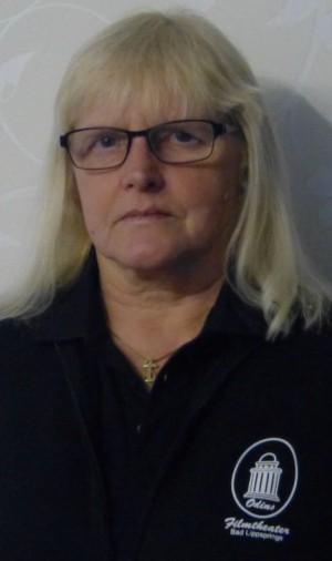 Monika Fischer 3